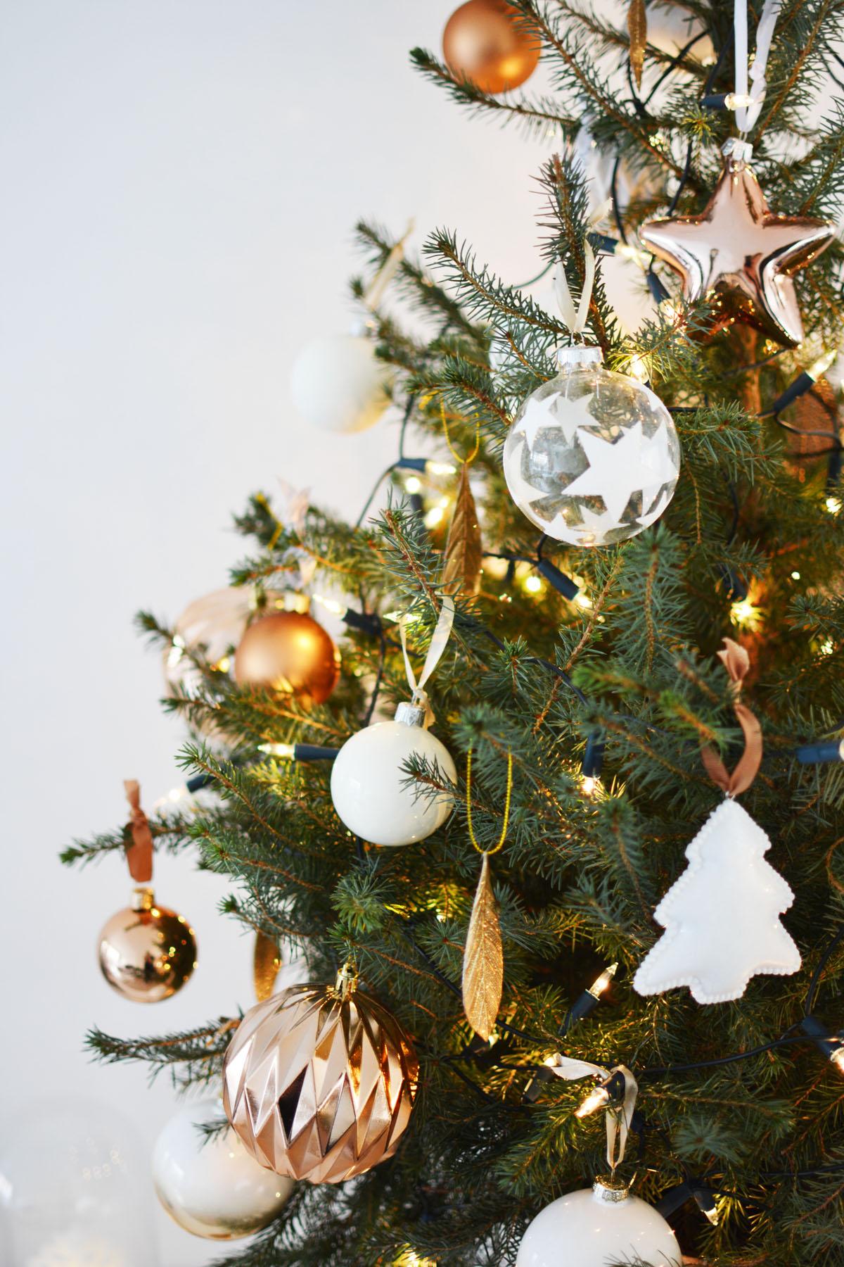 kerstboom-4