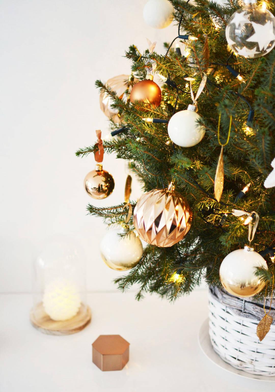kerstboom-5