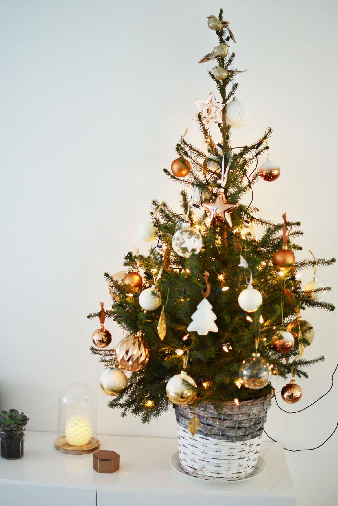 kerstboom-6