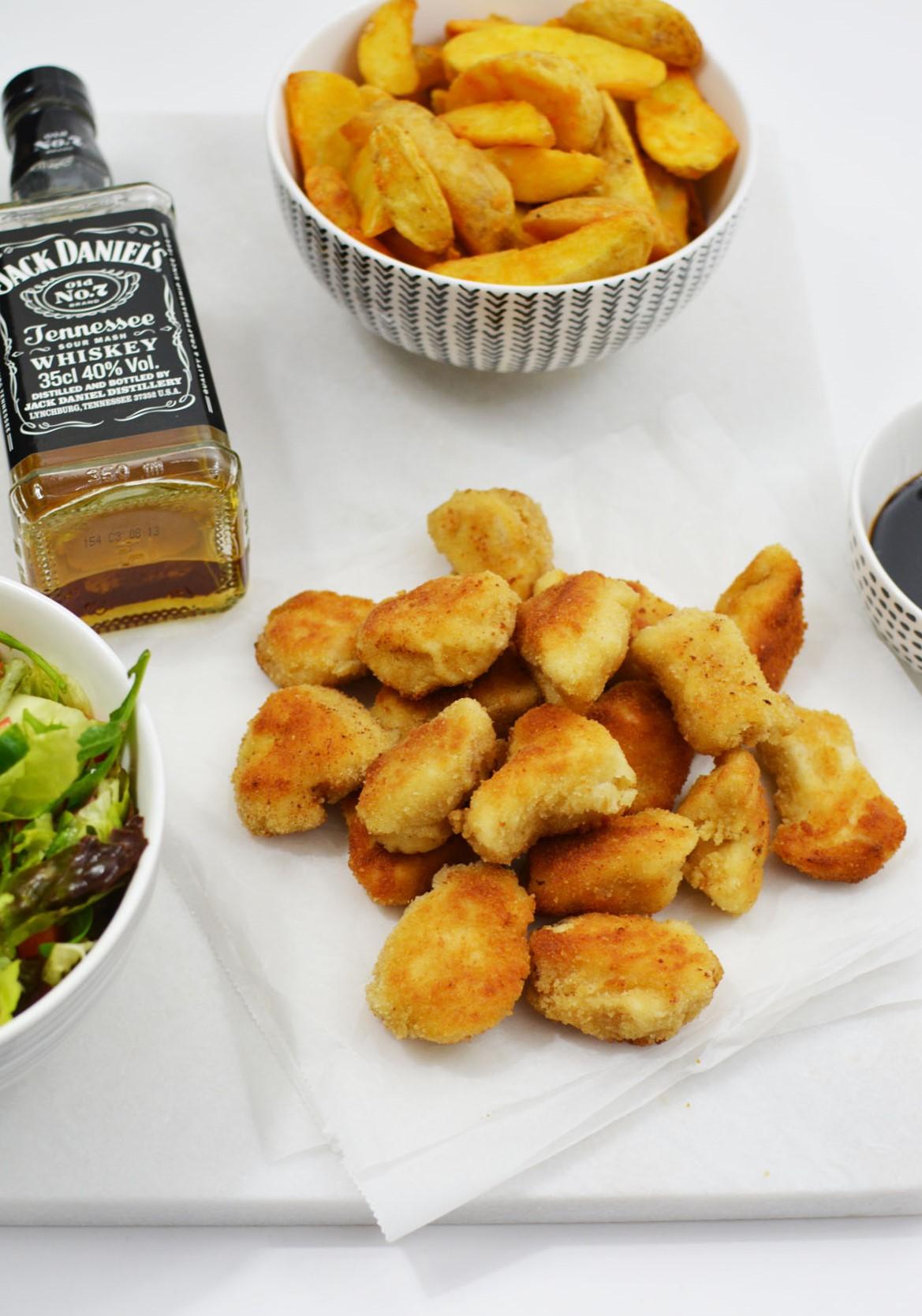 kipnuggets-met-jack-daniels-glaze-6
