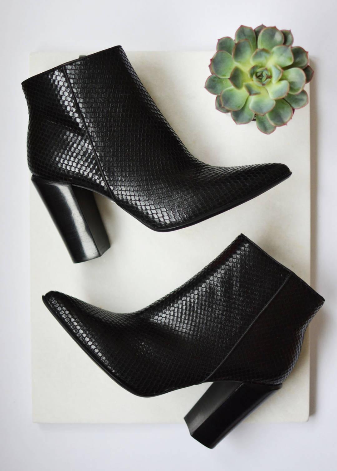 schoenen-1