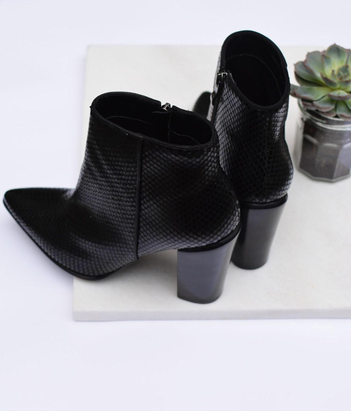 schoenen-2