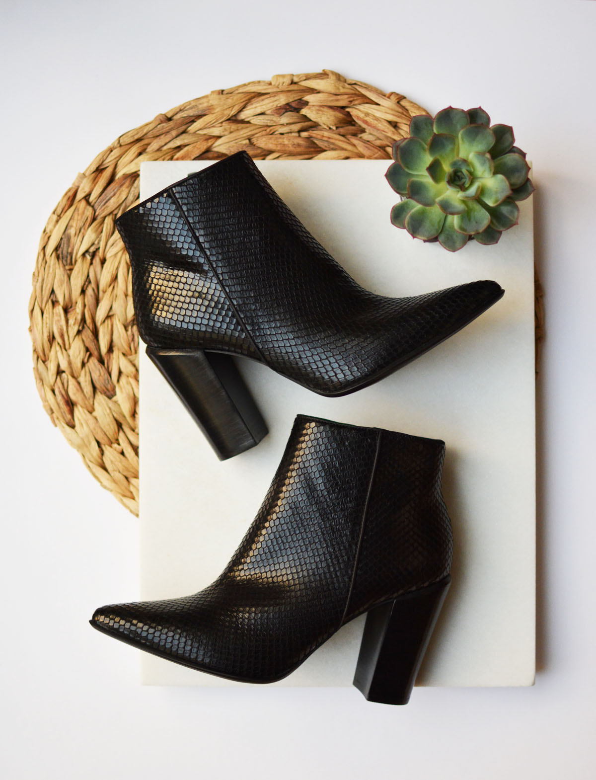 schoenen-4