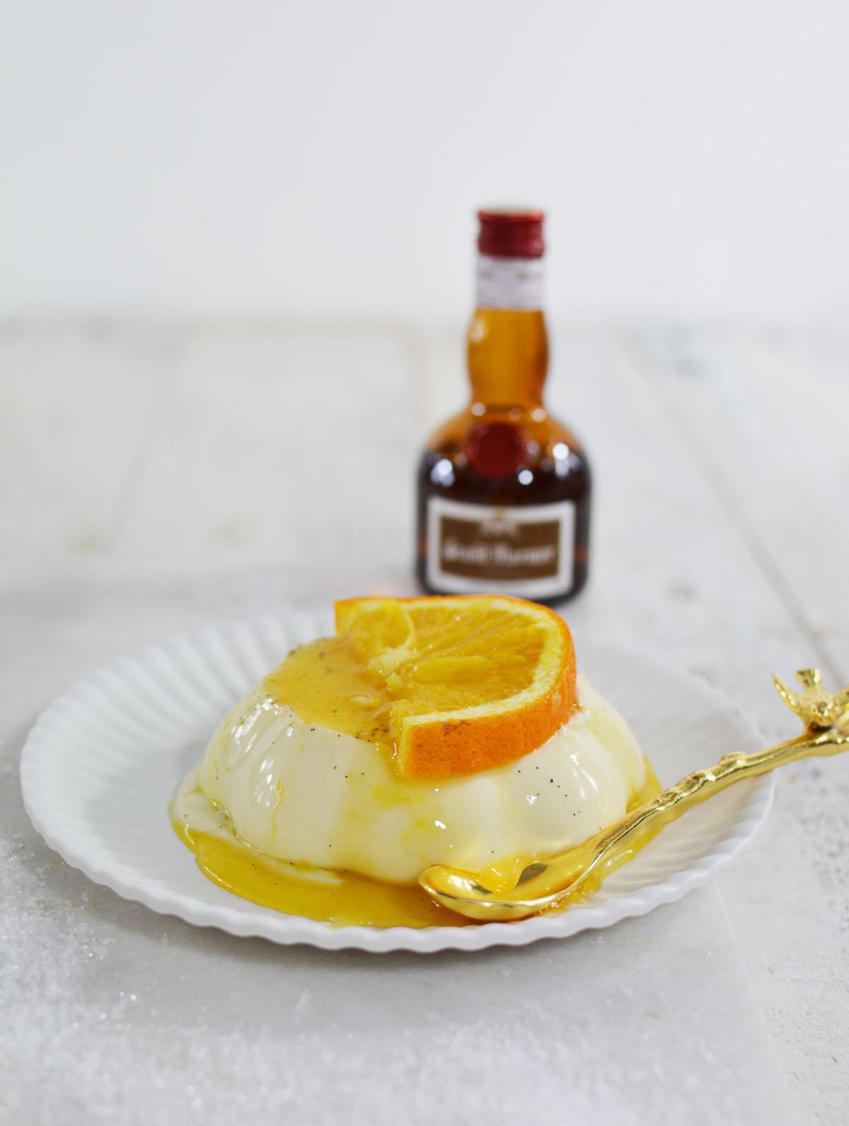 sinaasappel-panna-cotta-3