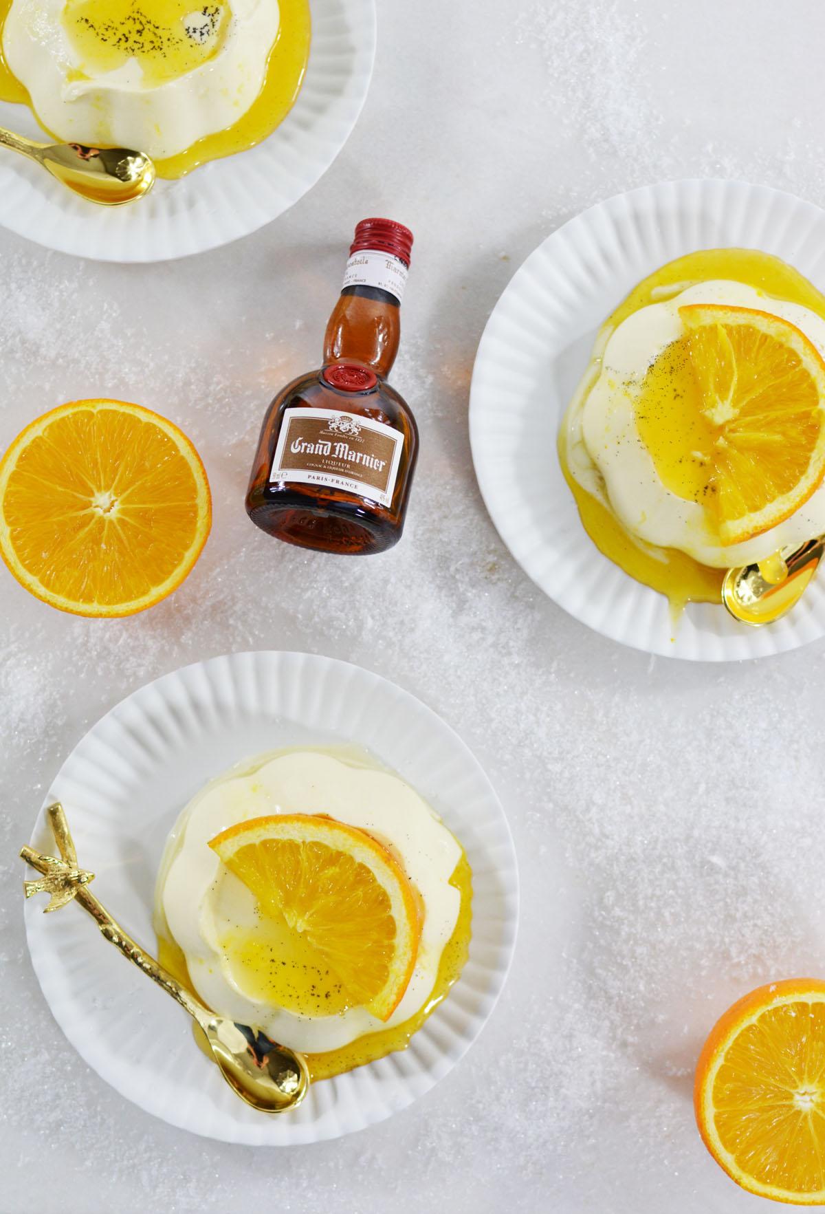 sinaasappel-panna-cotta-4