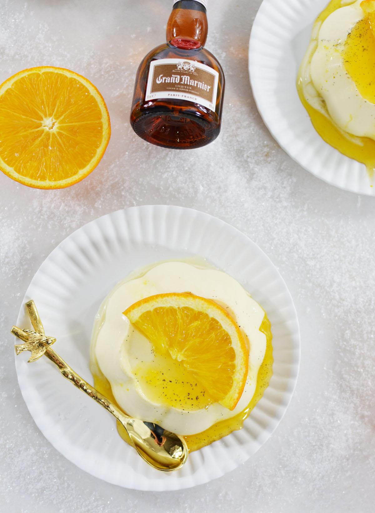 sinaasappel-panna-cotta-5