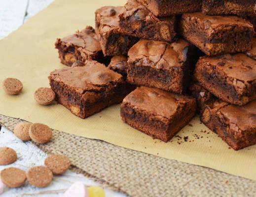 sinterklaas-brownies-2