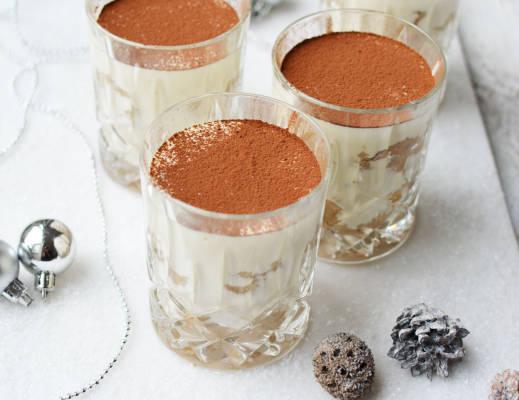 suikerbrood-tiramisu-2