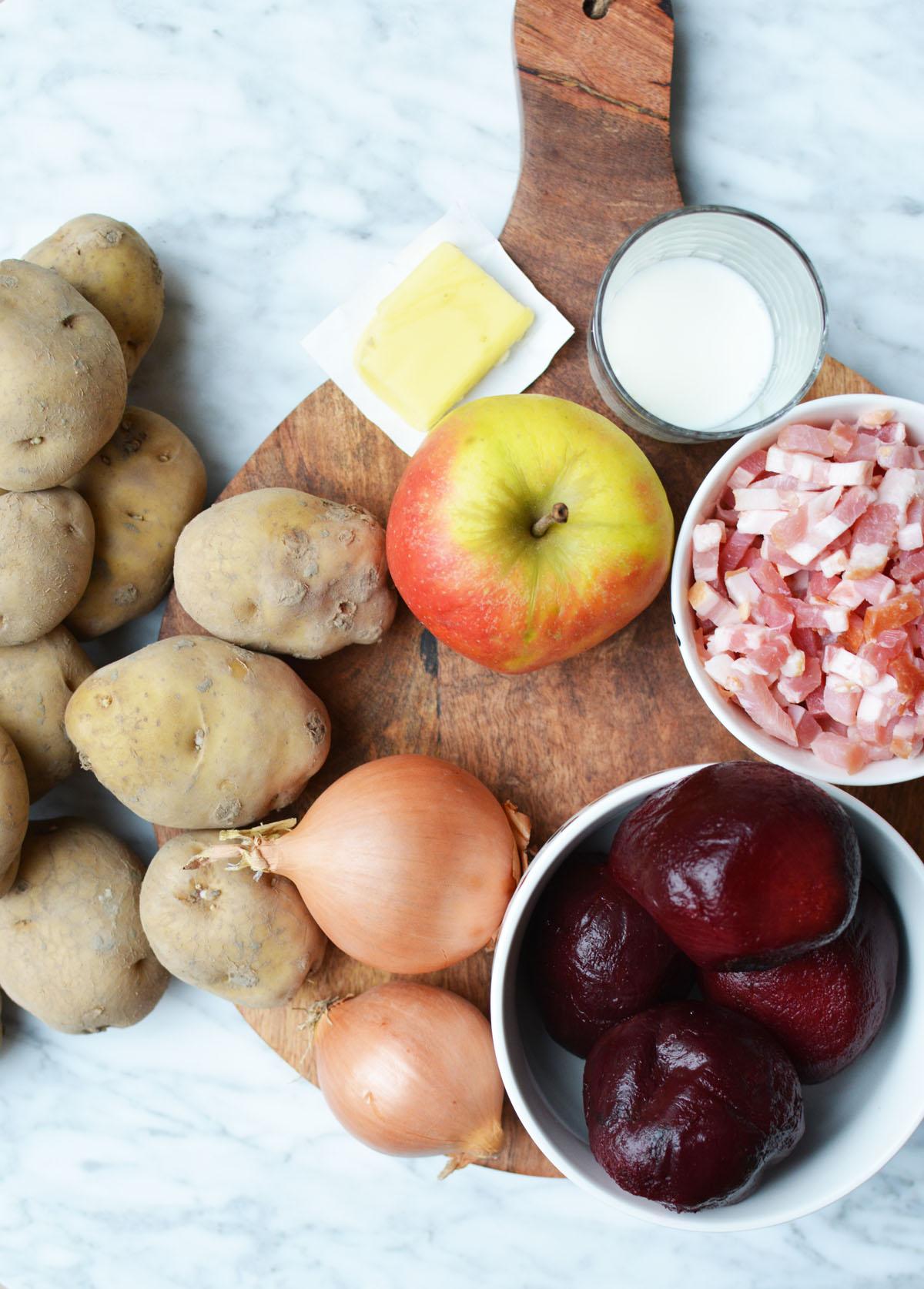 ingredienten-bietenstamppot