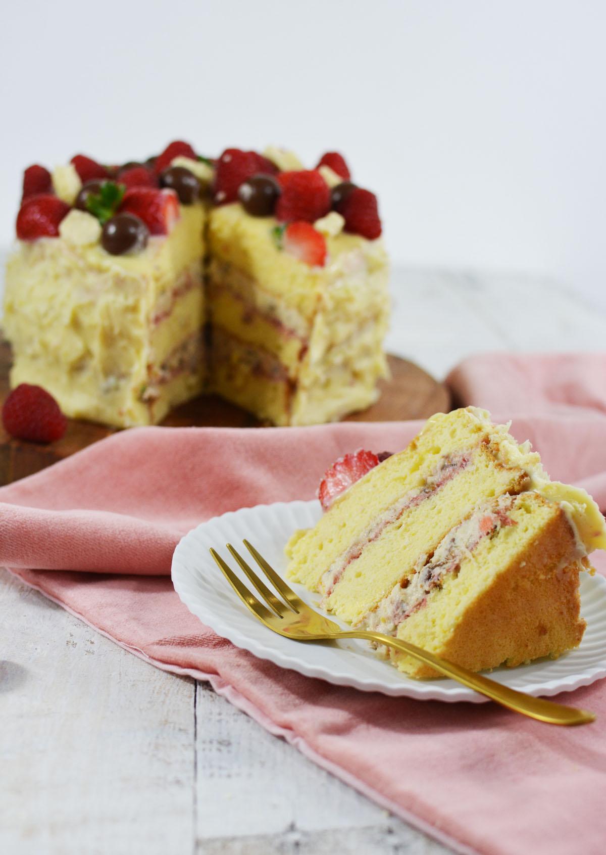 nestle-taart-8