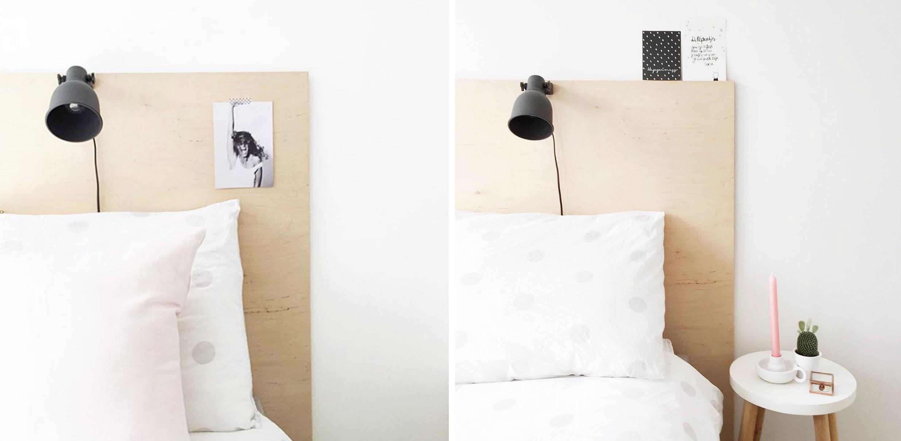 slaapkamer-ineke