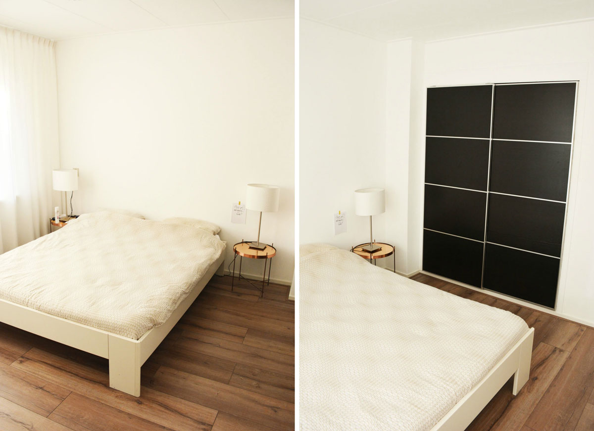 slaapkamer-collage-1