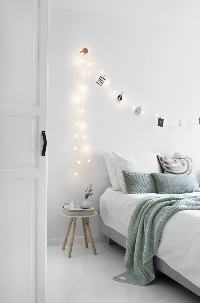 slaapkamer-kerst3-tanja-van-hoogdalem