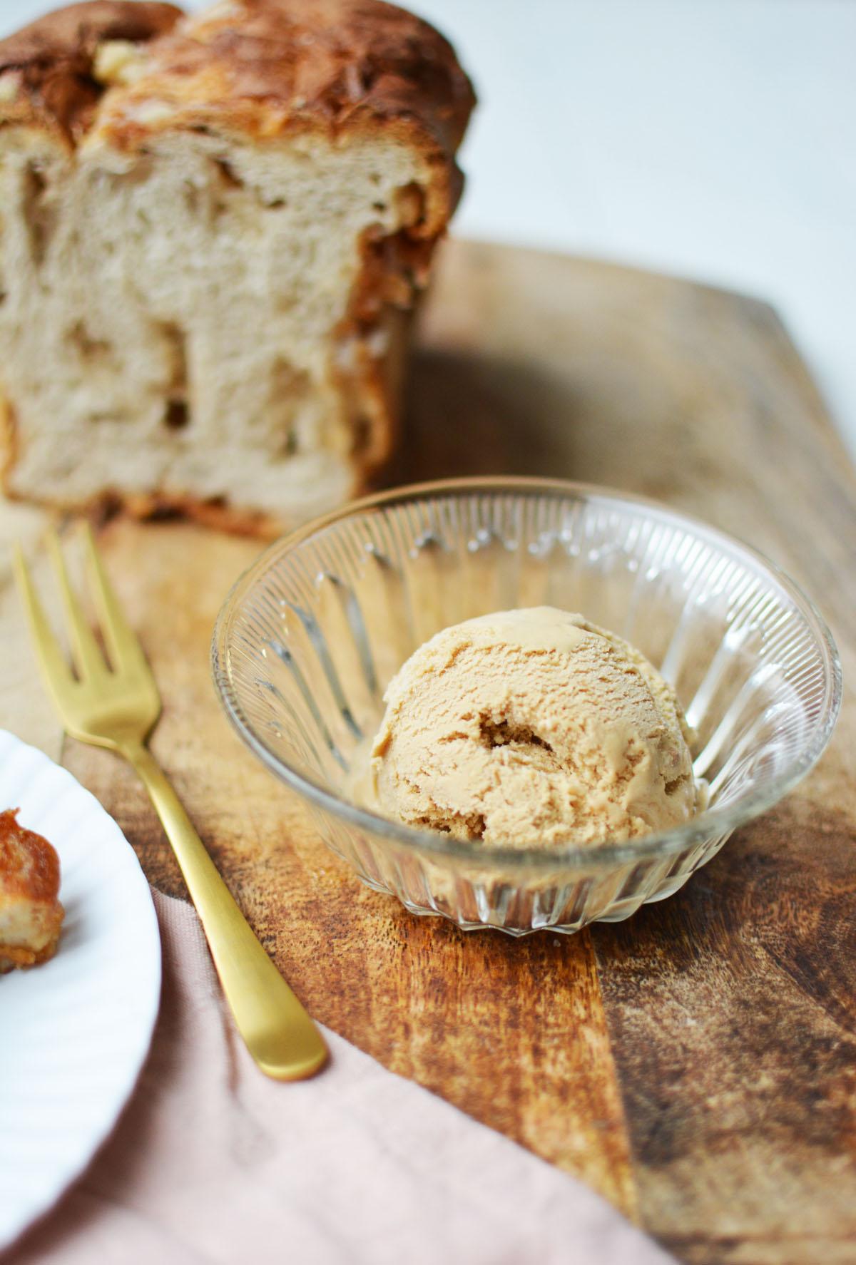 Wentelteefjes van suikerbrood 5