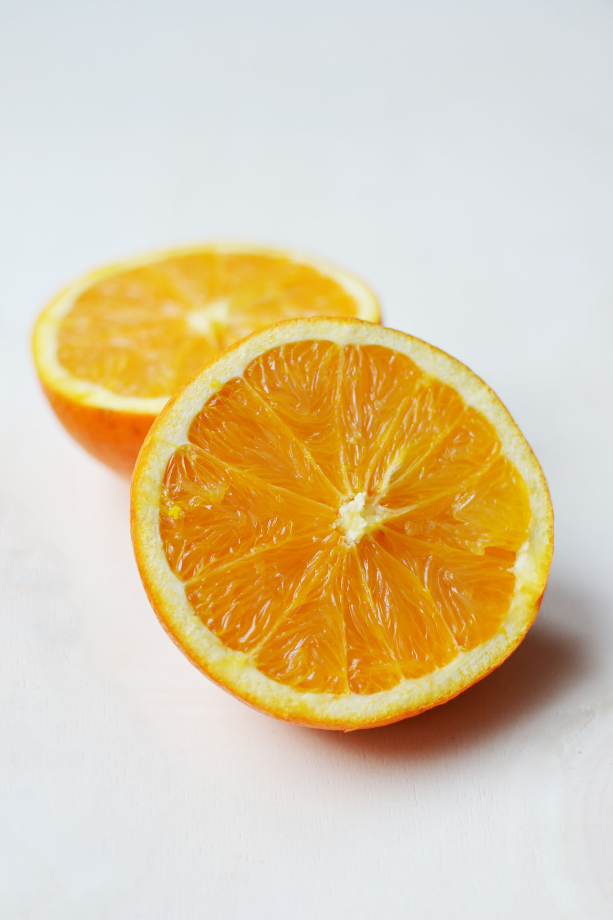 Sinaasappel