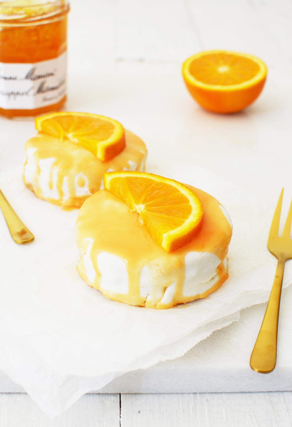 Sinaaseppeltaartjes 15