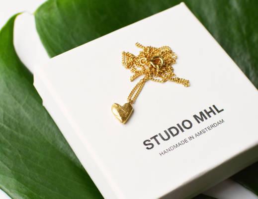 Kettinkje Studio MHL 2