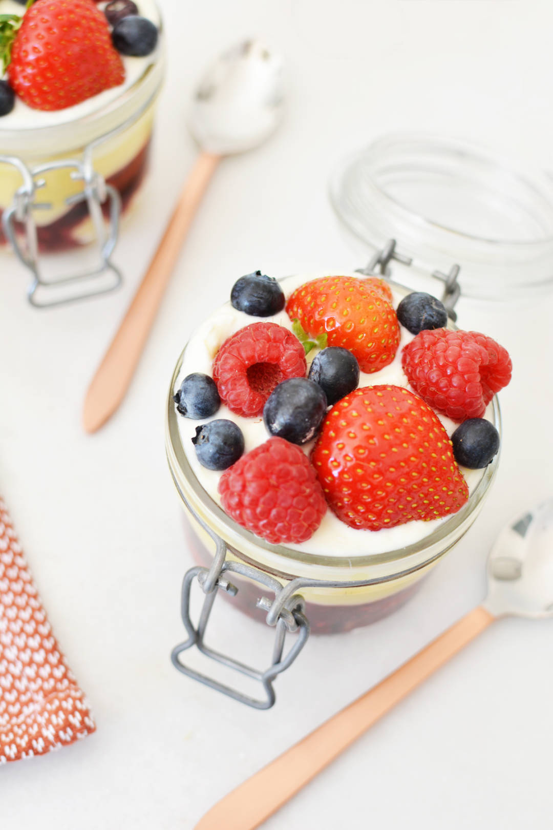 Mini trifle 9 (test)