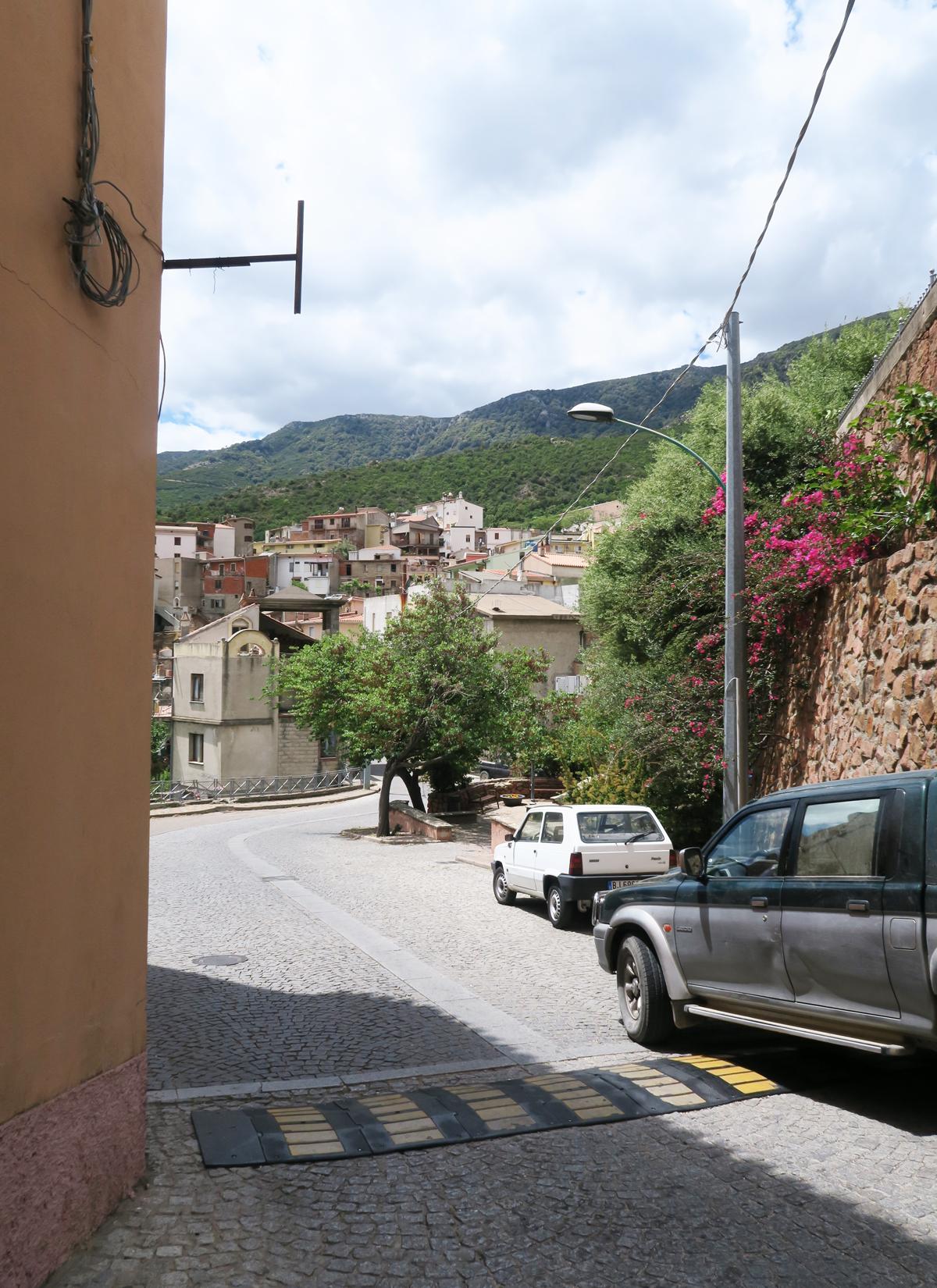 Sardinie 103