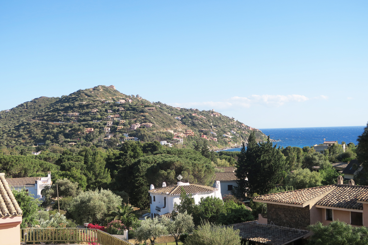 Sardinie 106