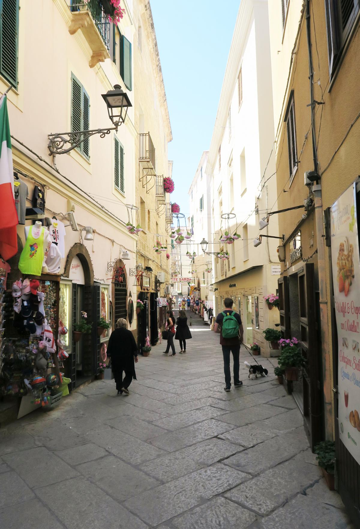 Sardinie 12