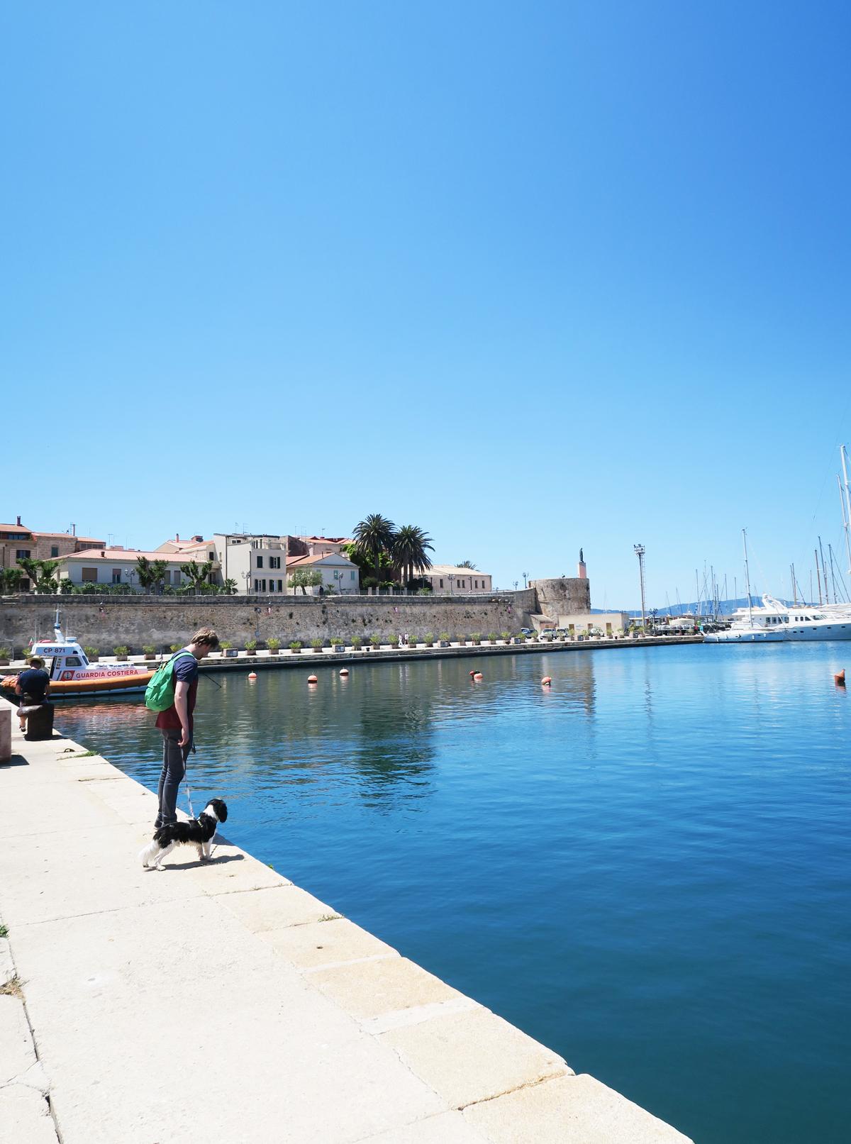 Sardinie 13
