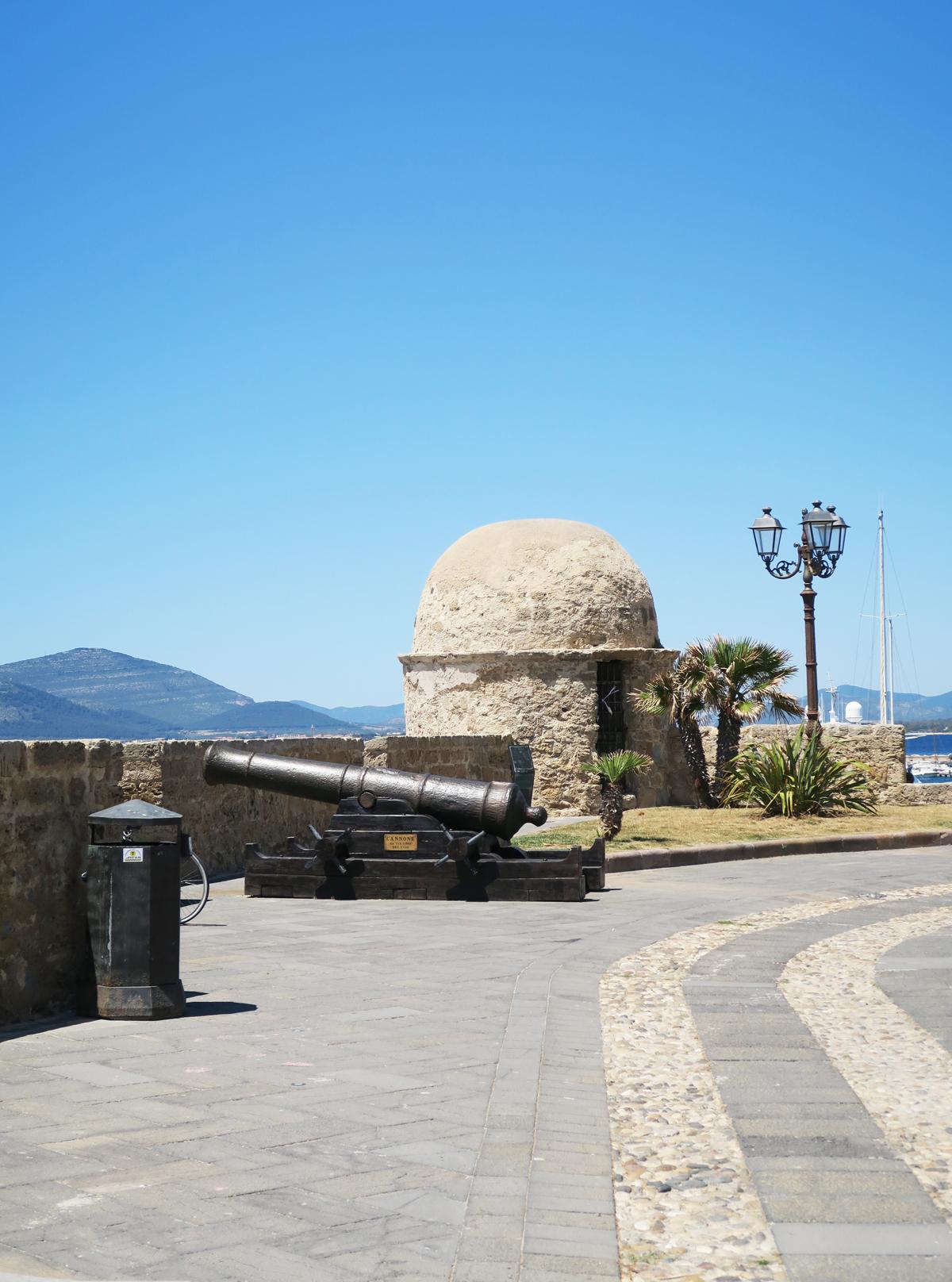 Sardinie 14