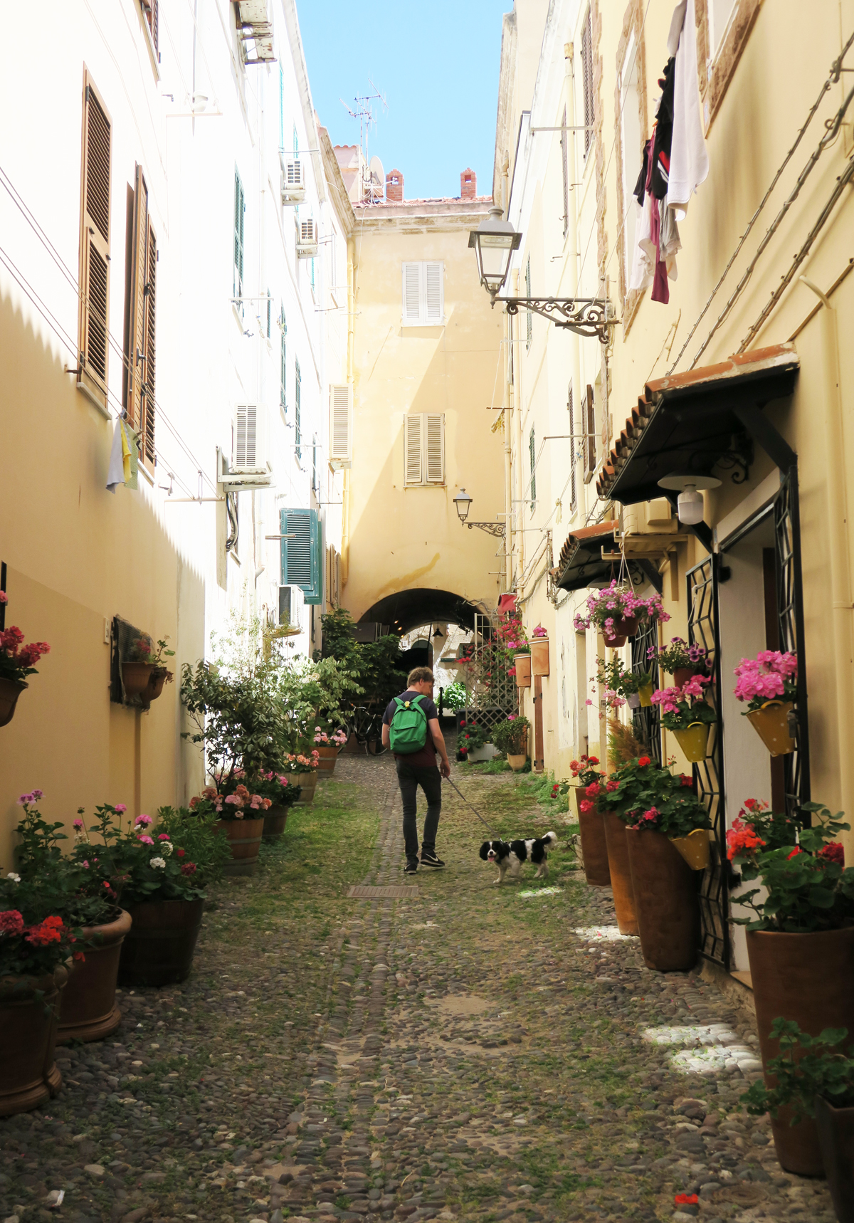 Sardinie 16