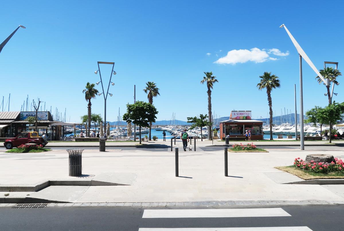 Sardinie 17