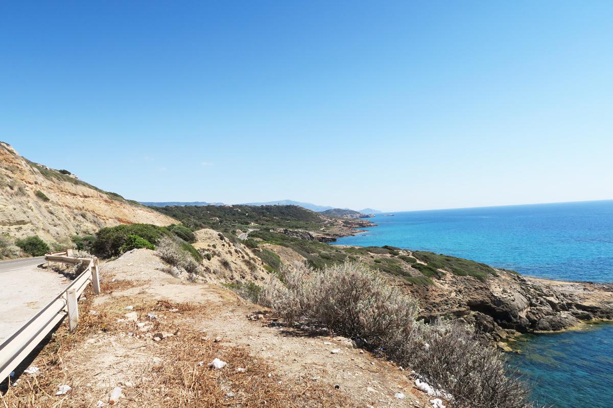 Sardinie 19