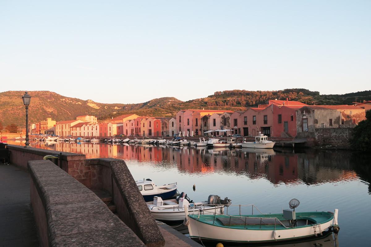 Sardinie 22