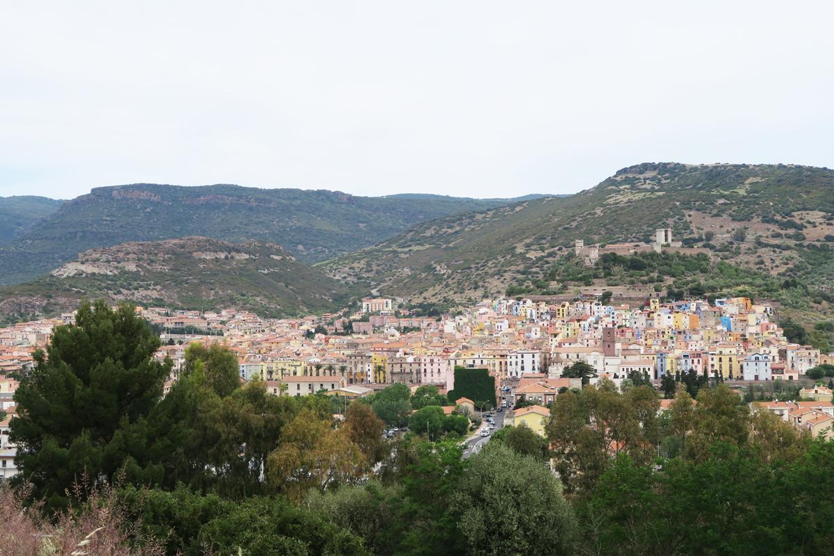 Sardinie 28