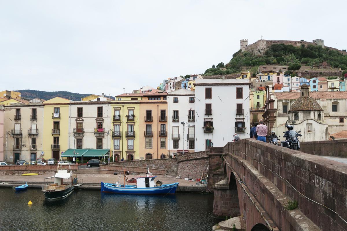 Sardinie 30
