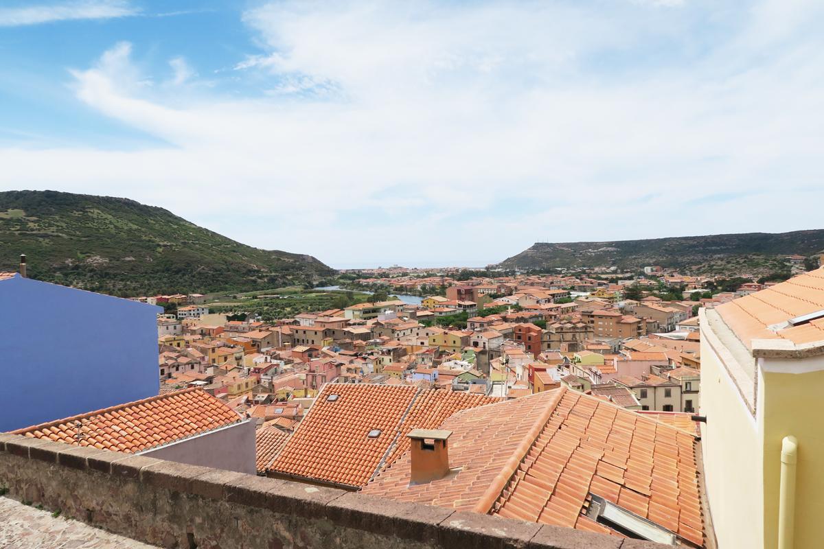 Sardinie 32