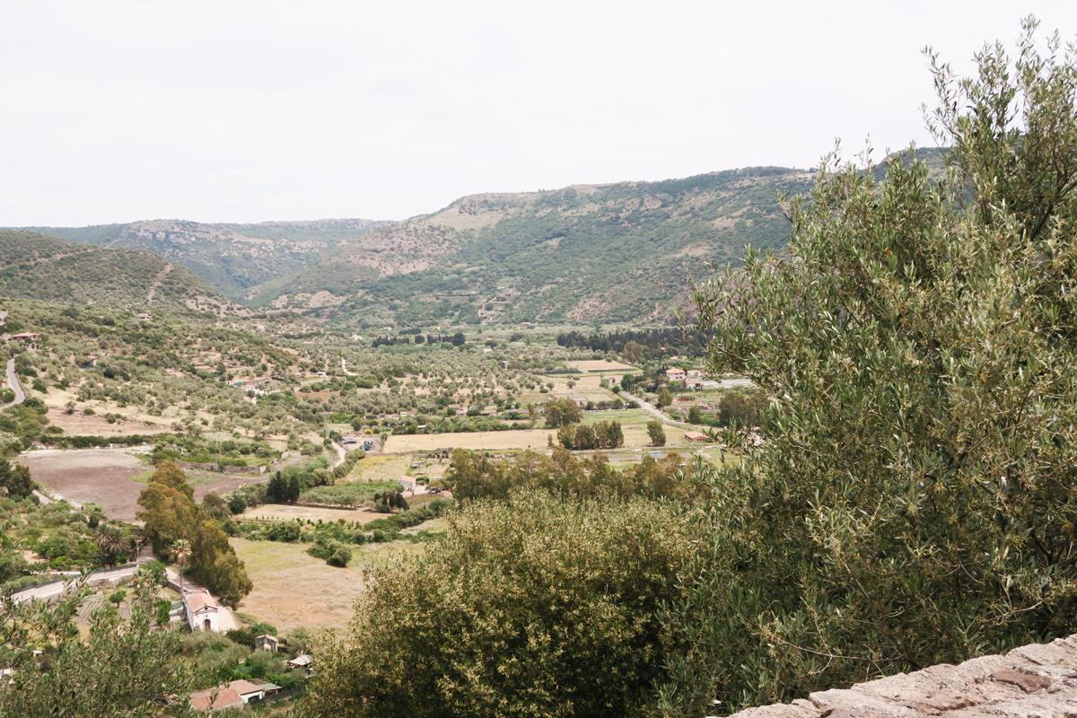 Sardinie 36