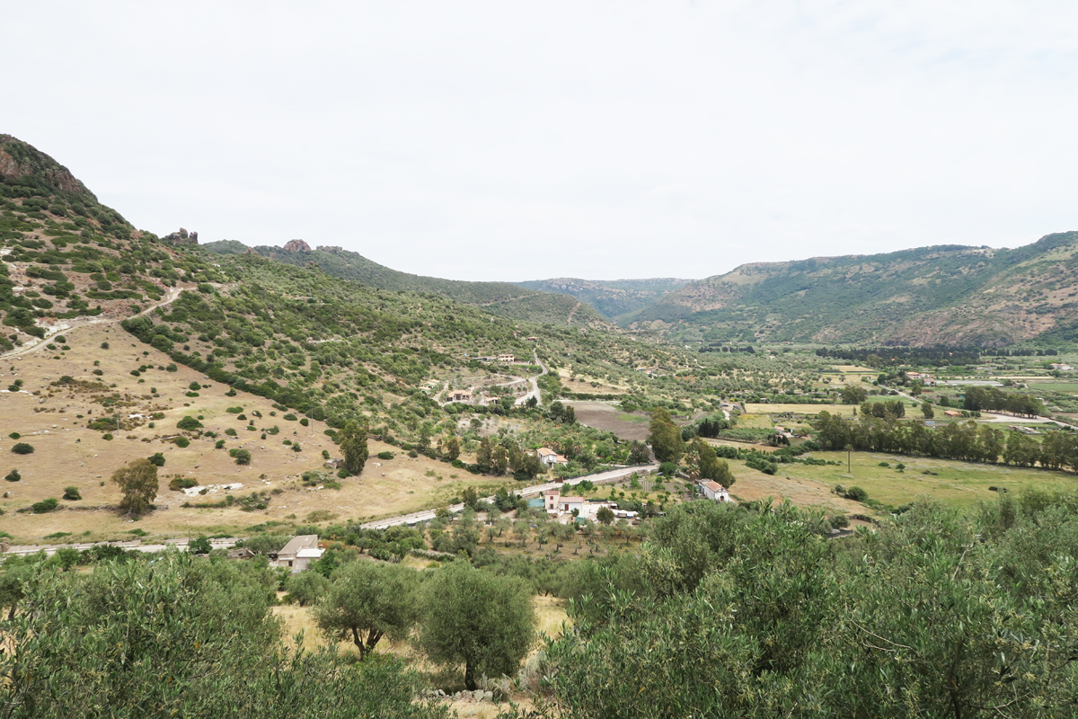 Sardinie 37