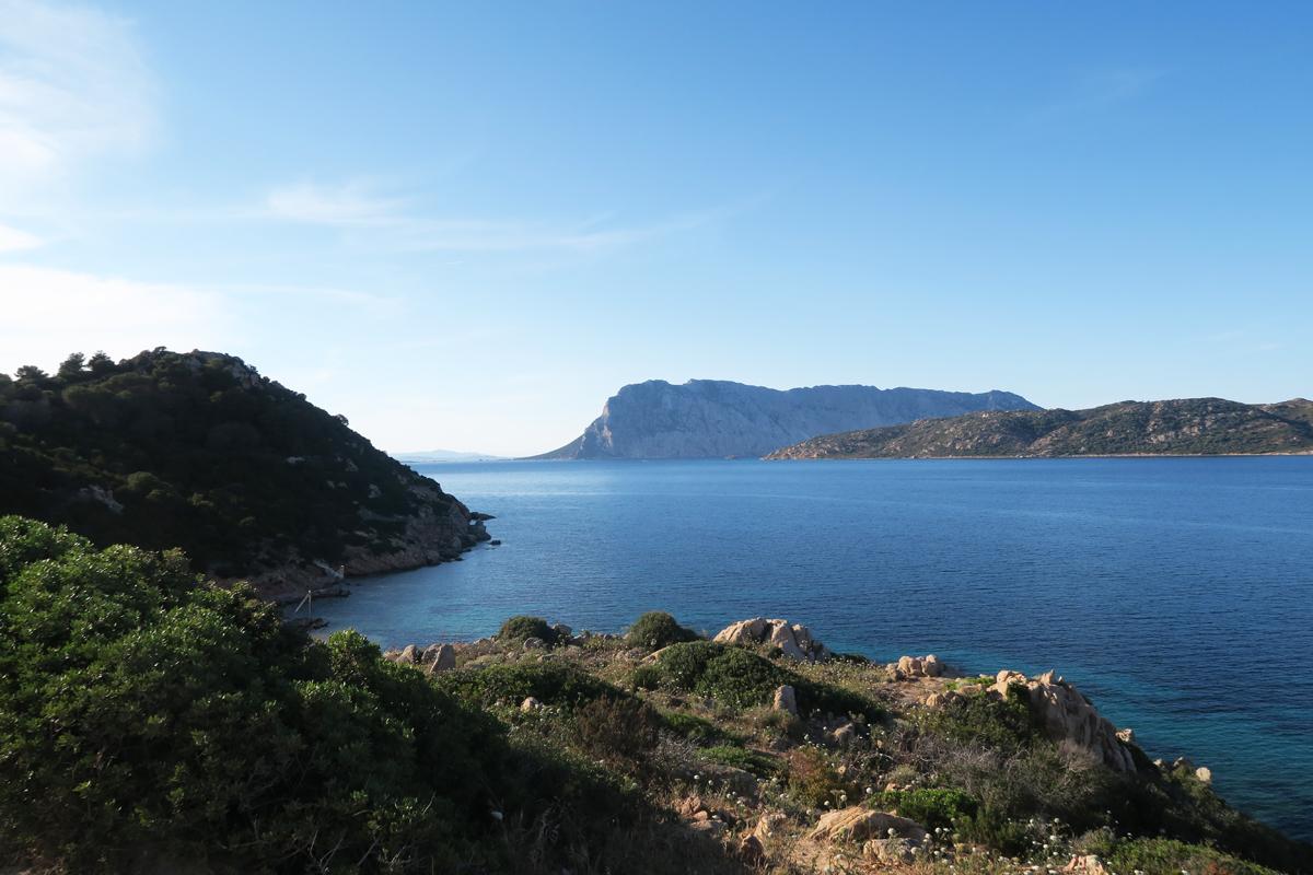 Sardinie 90