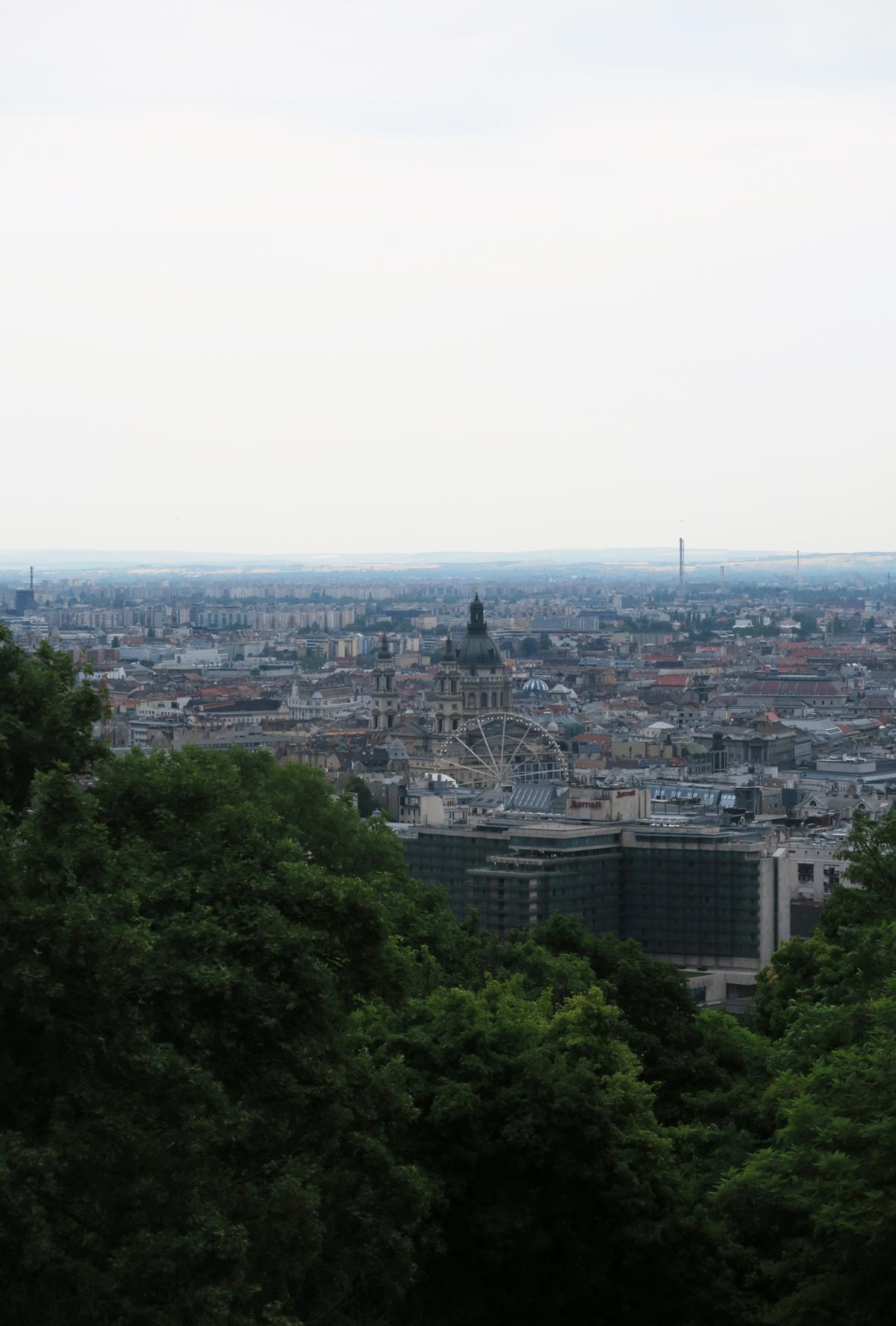 Budapest 26