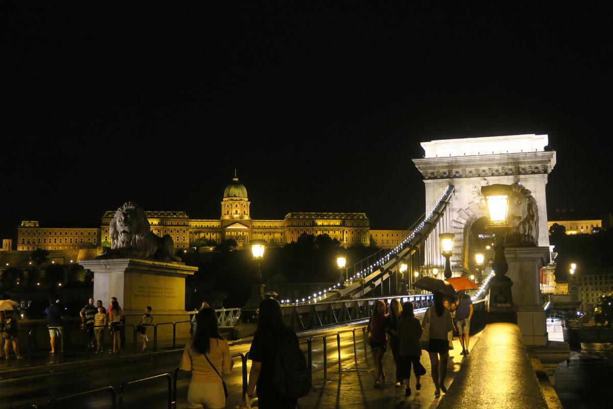 Budapest 34
