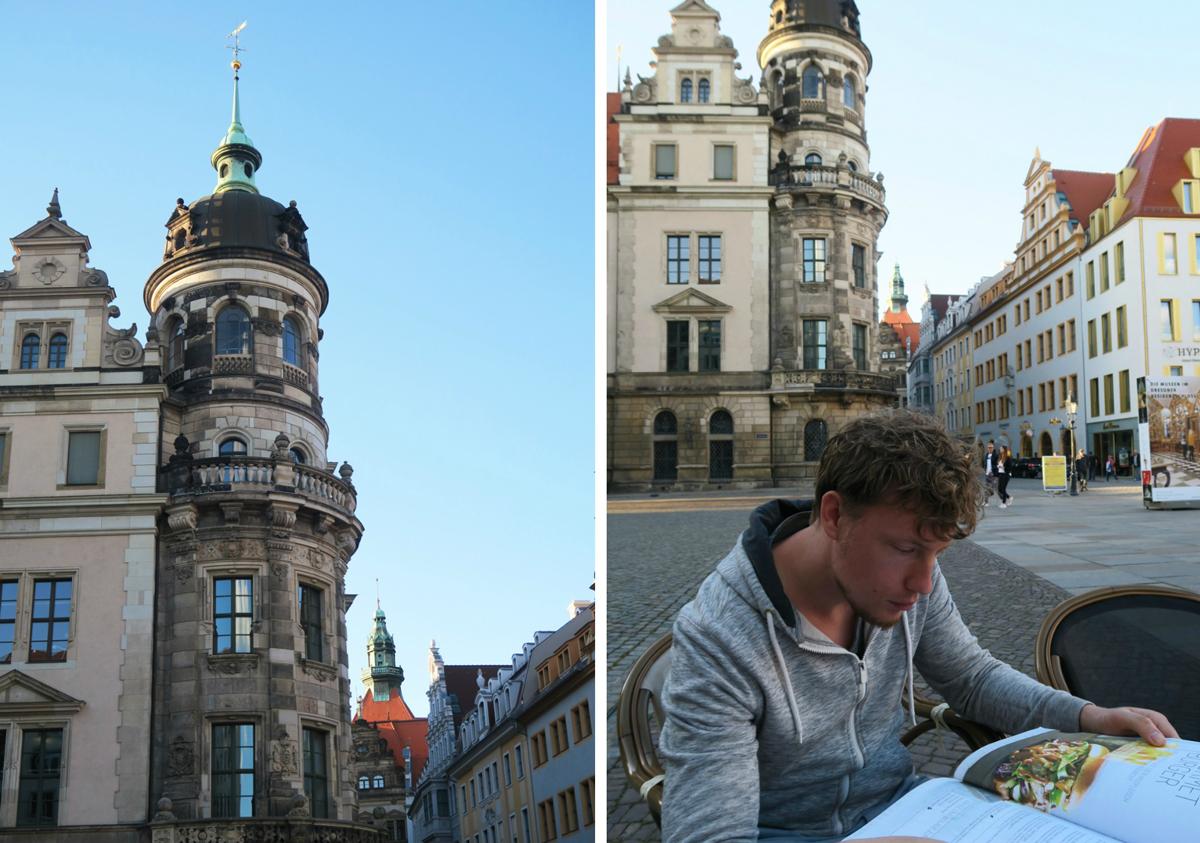Collage Duitsland 4