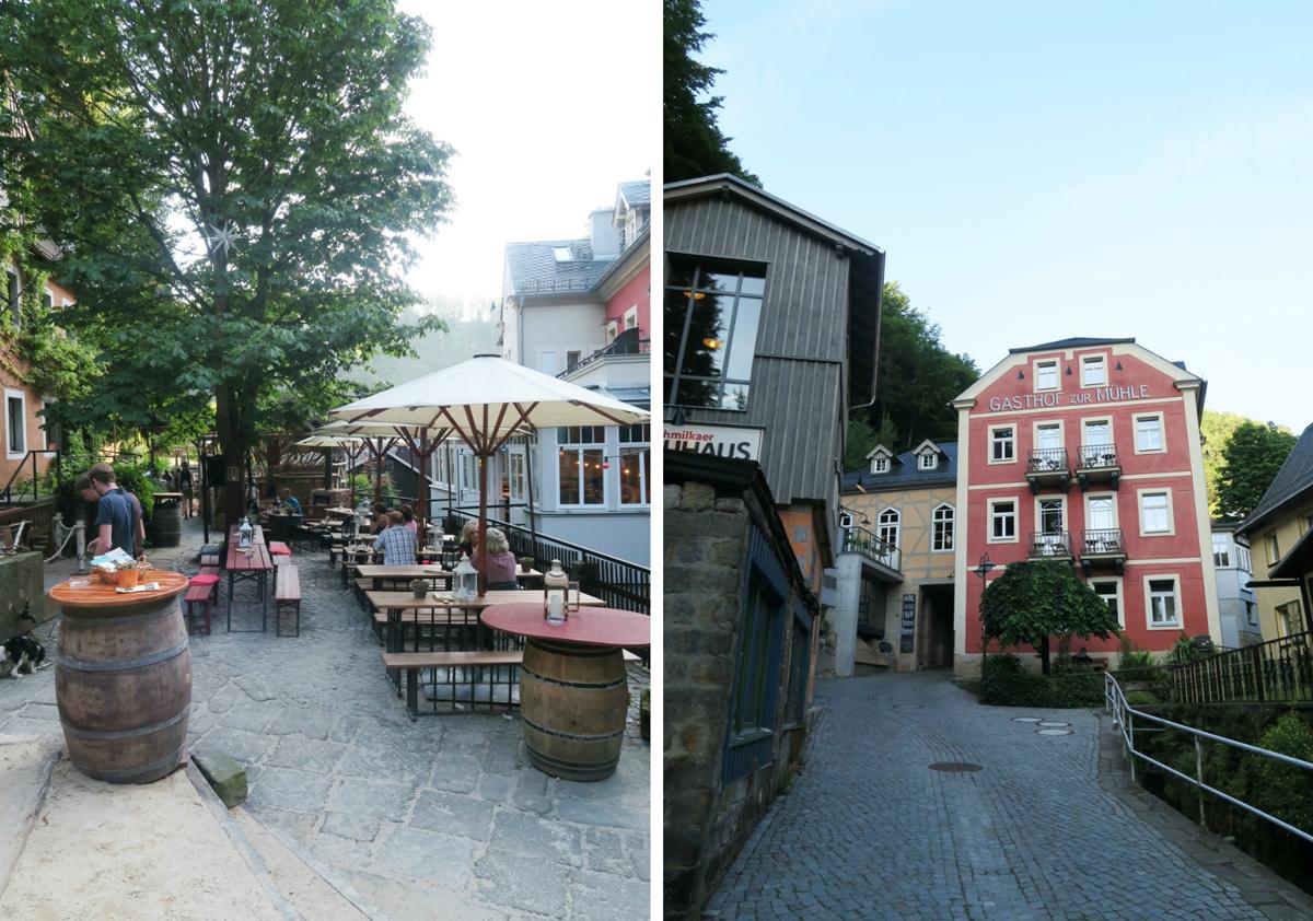 Collage Duitsland 5