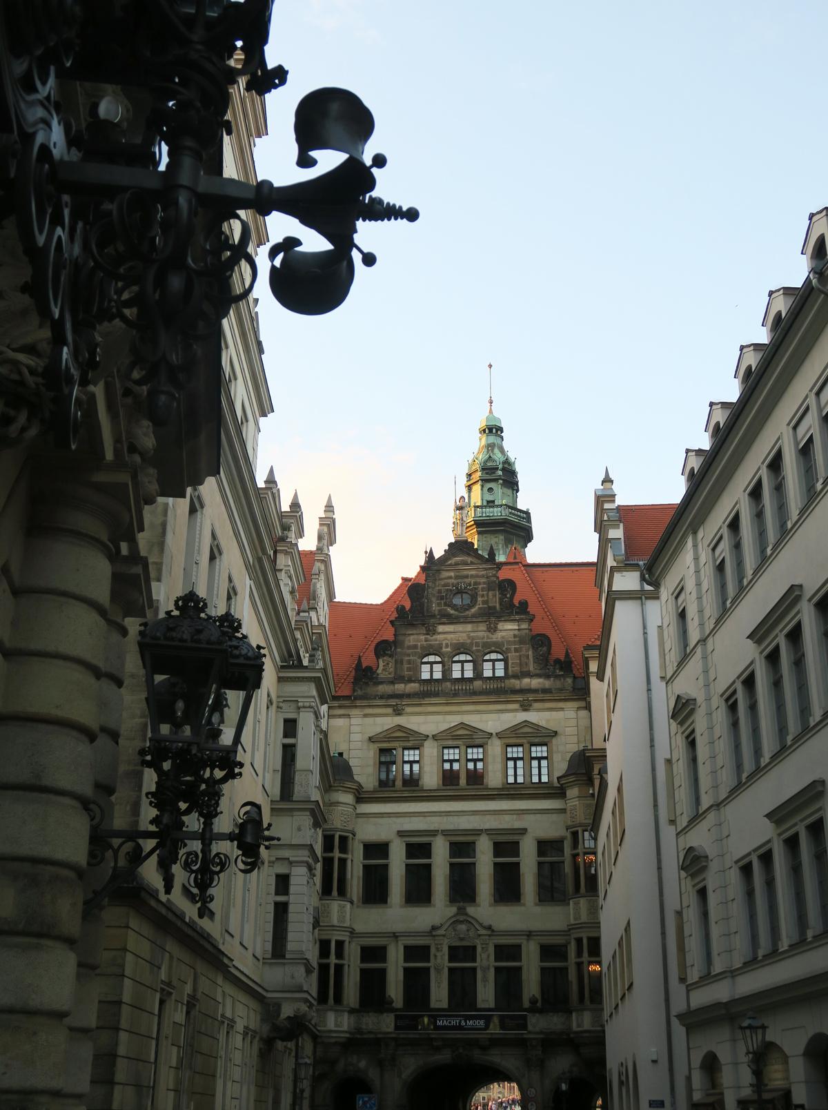 Duitsland 28