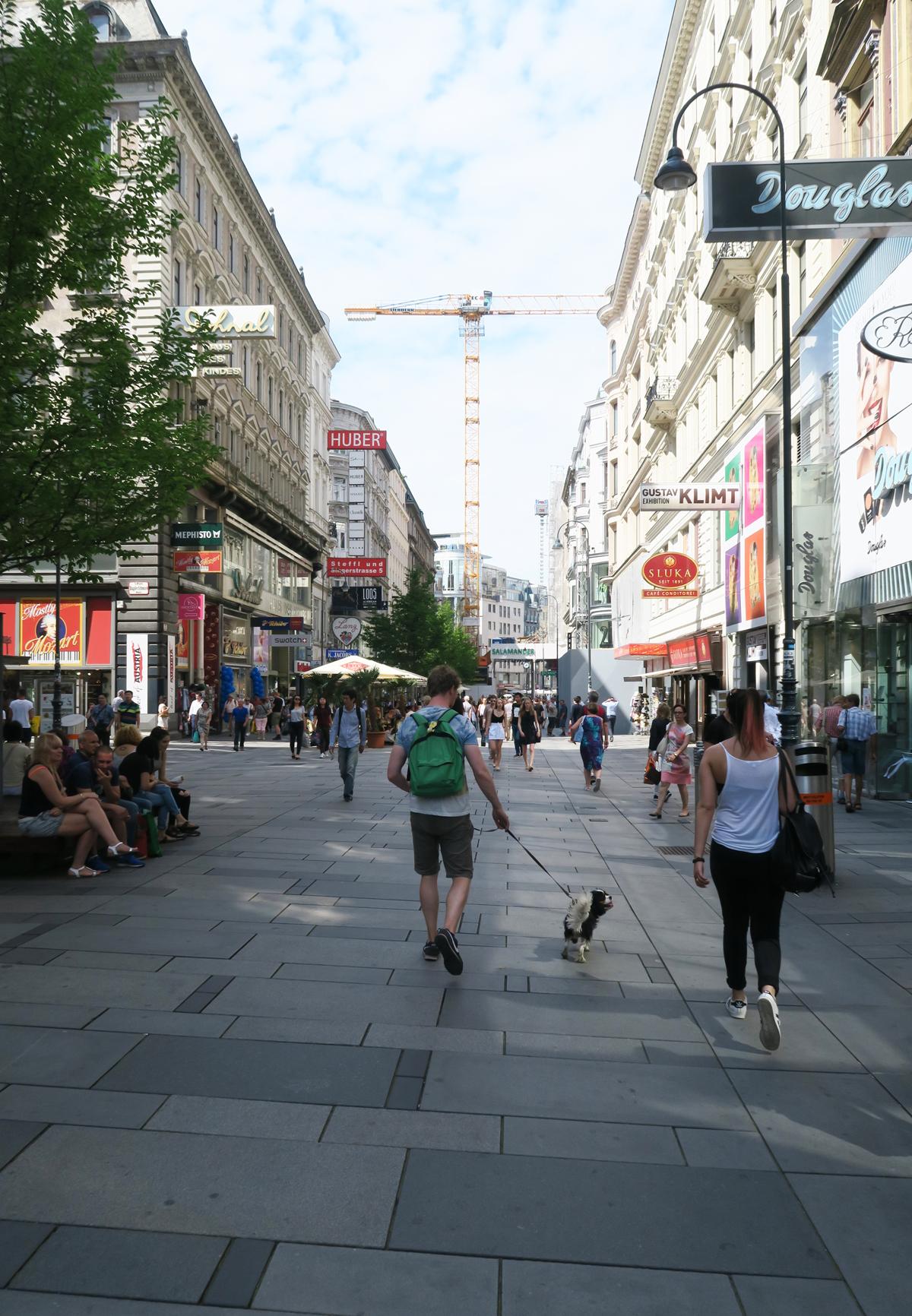 Oostenrijk 15