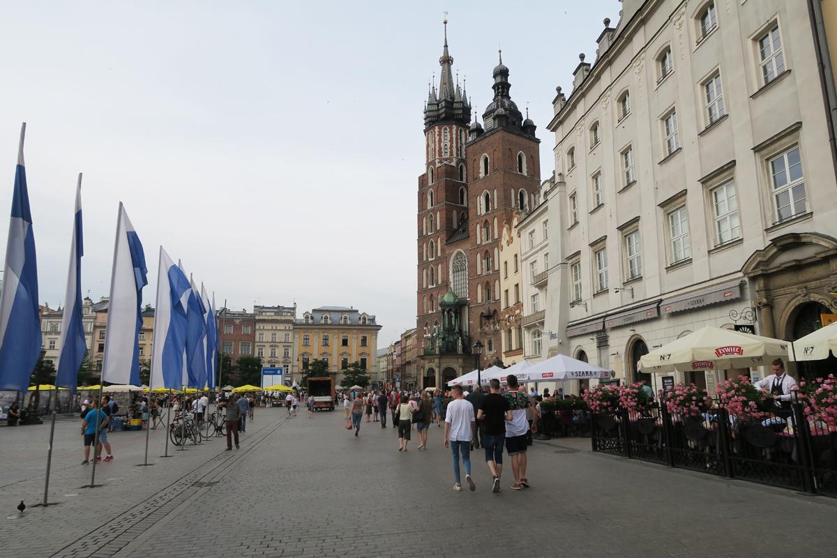 Polen 21