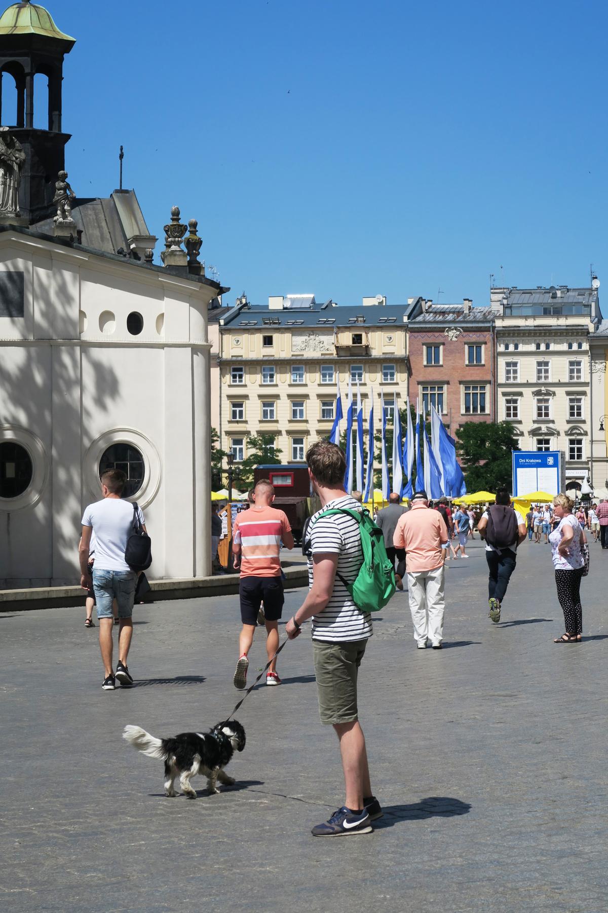 Polen 9