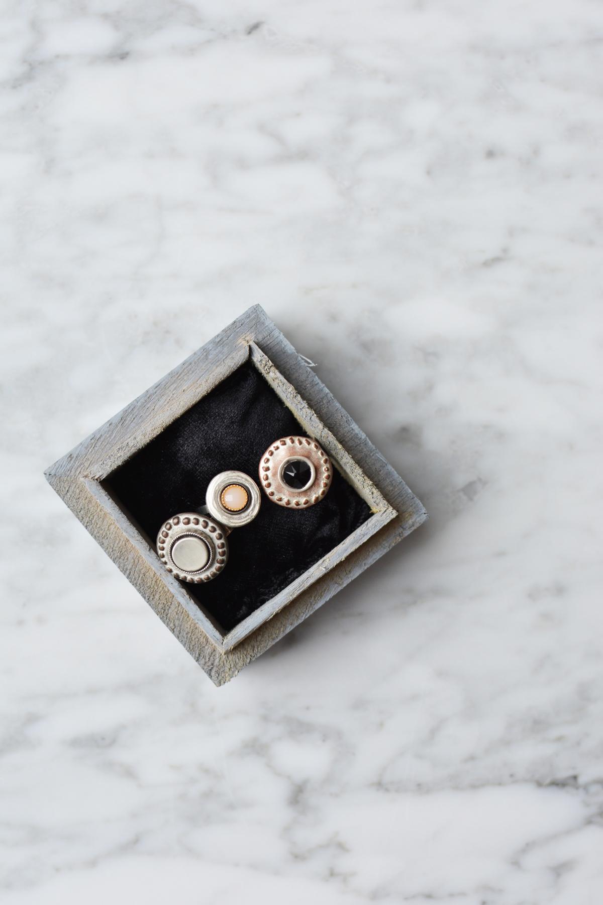 Ringen Rinkeldekinkel