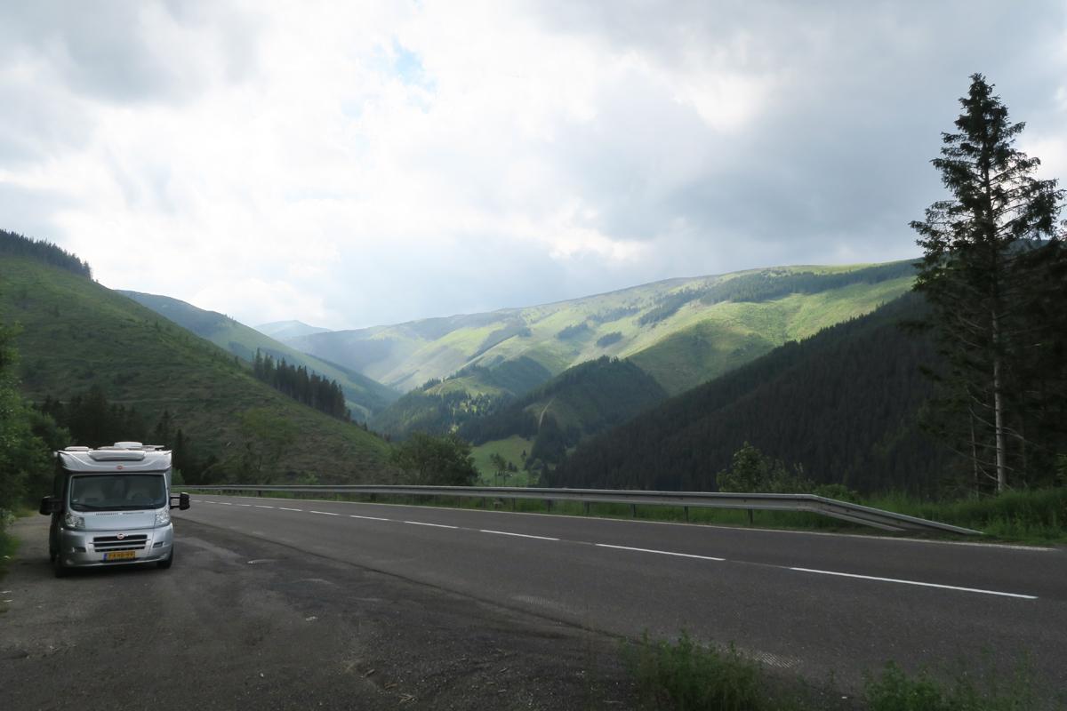 Slowakije 1