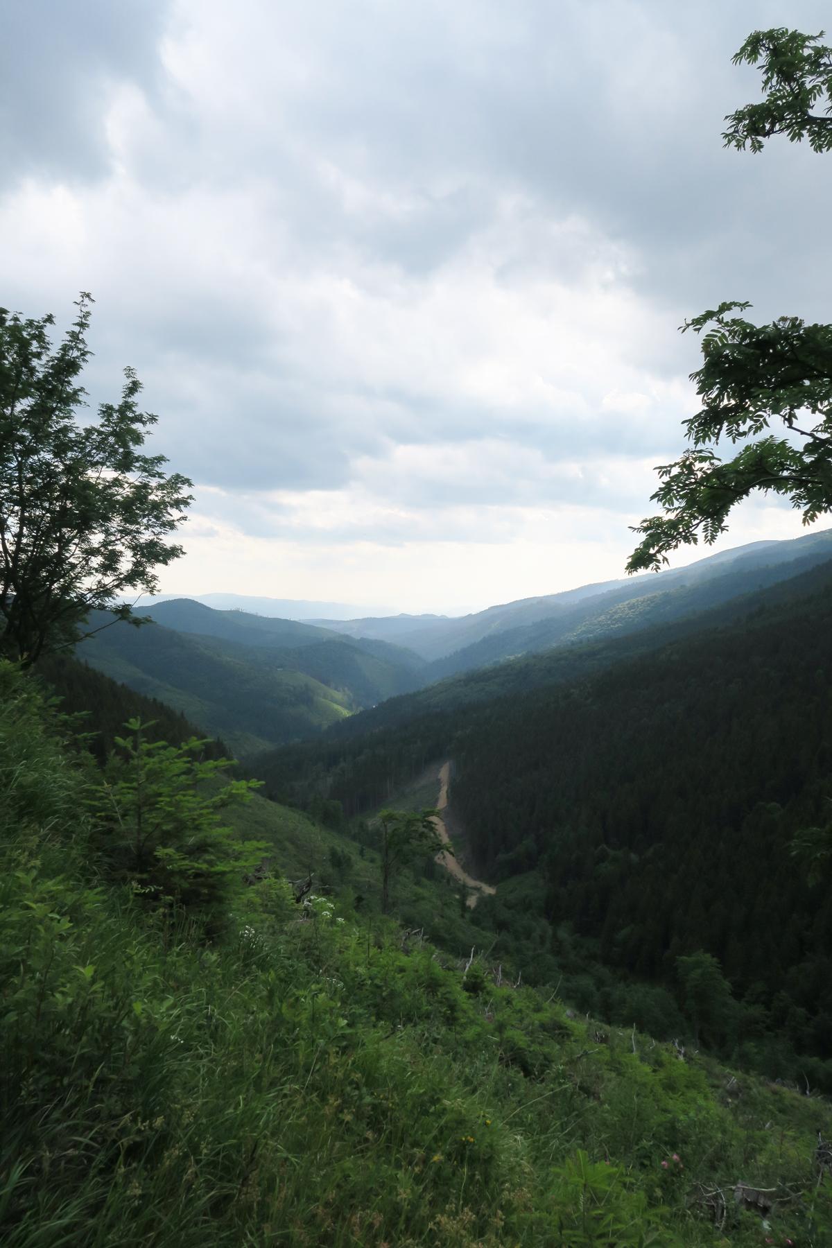 Slowakije 10