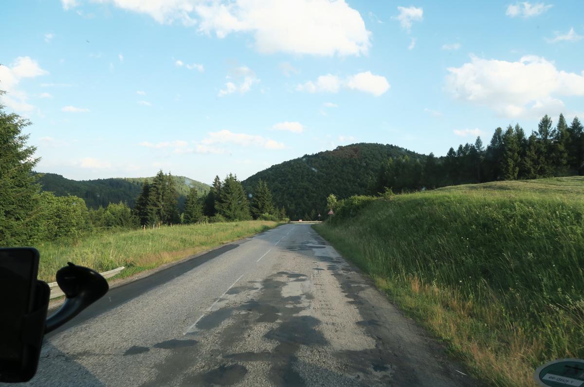 Slowakije 26