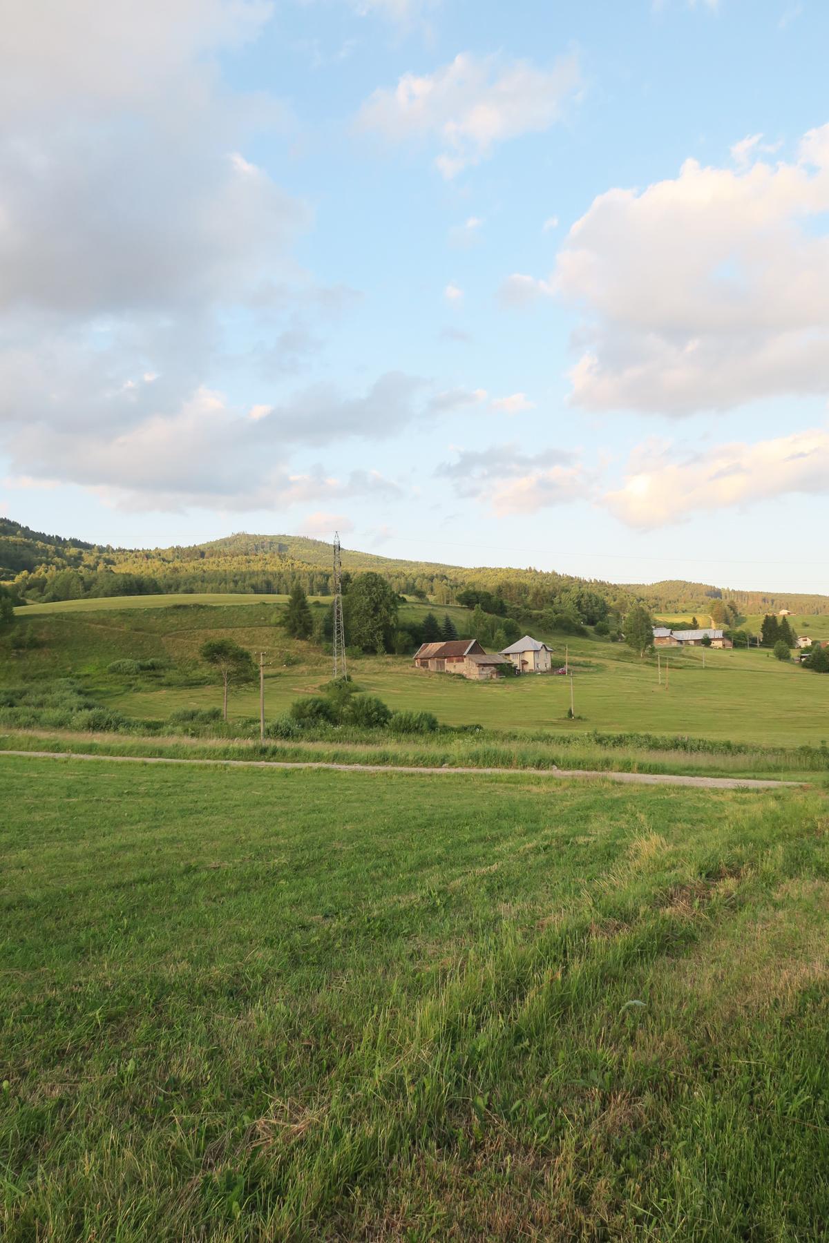 Slowakije 32